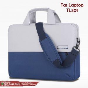 Tas Seminar Laptop TL301