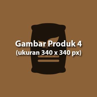 gambar-produk-4